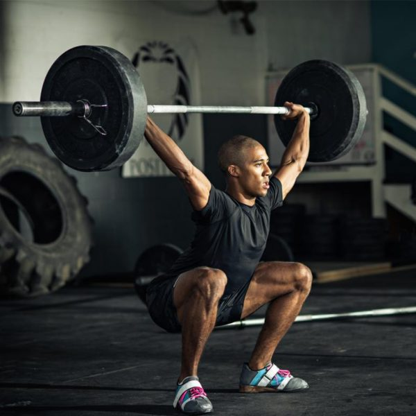 five-exercises-not-worth-the-risk-overhead-squat