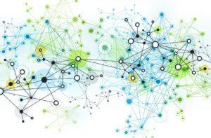 Network-Design-A