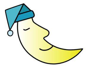 sleep-cartoon-clipart-uh7ptv9
