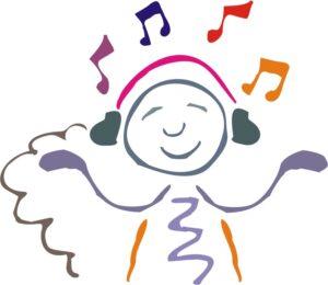 cartoon-kids-music