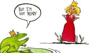 the_unprepared_frog_480585