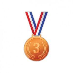 bronzed-medal-design_1166-32