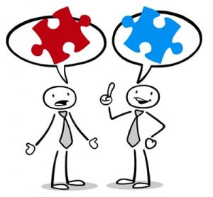 importance-of-communication