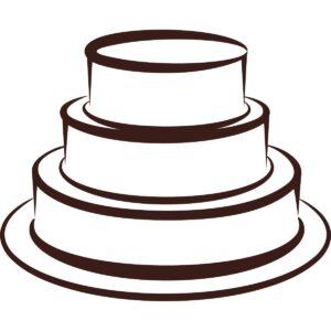 clipart-valentine-cupcake-0xH56Y-clipart