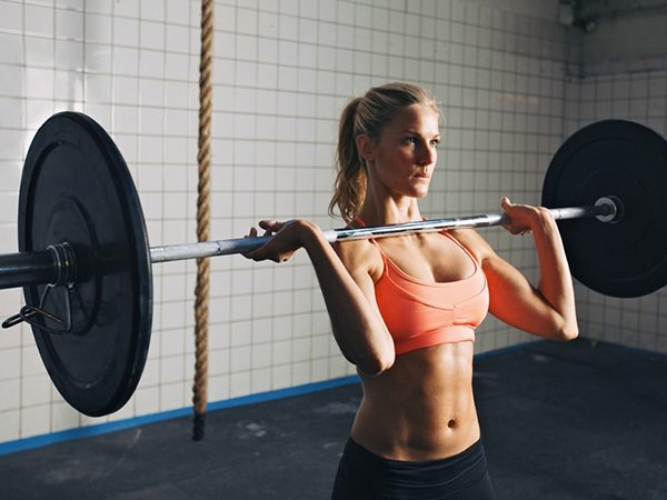 weight-lift-vs-cardio
