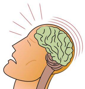 head-injury2