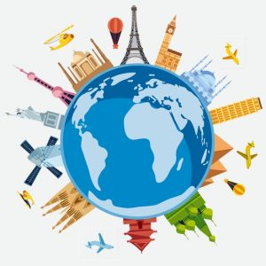 clipart-earth-travel-12