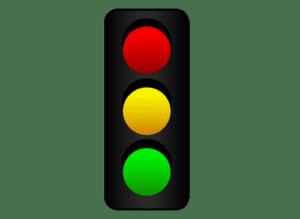 10-2-traffic-light-png