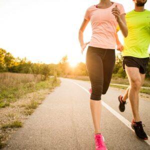 1028277_Running_half_marathon_training_Royal_Parks_Half_Marathon_fa0646b0daddccaf3d5cca80ded86a17