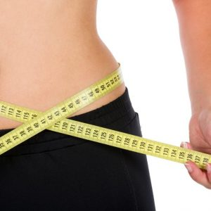 fit-belly-and-tape-measure-1483641477LZC